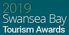 Swansea Bay Tourism Awards 2019