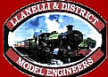 Llanelli & District Model Engineers